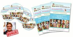 CDs-und-Workbooks-klein_web